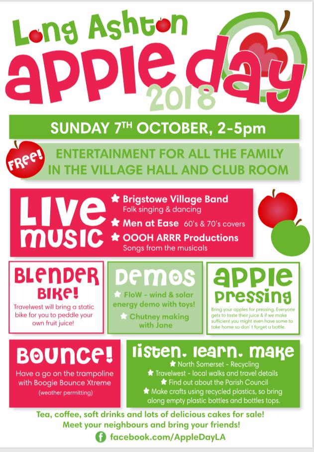 Apple Day Poster.jpg